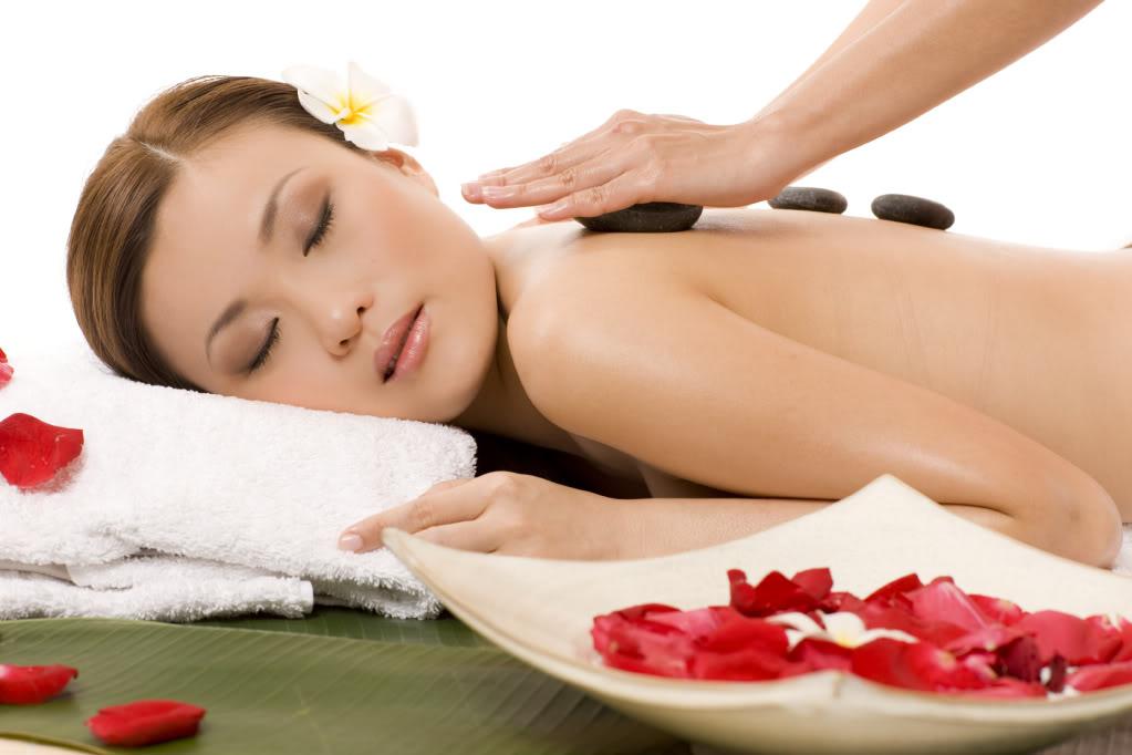 Đệm massage toàn thân Nhật Bản mẫu 8 bi mới nhất, ghế mát xa giảm đau toàn thân